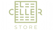 Beibo Drinks Pont Major S.L.