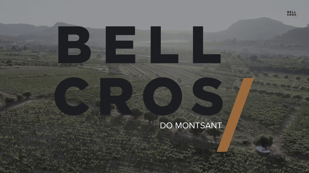 Video BELL CROSS
